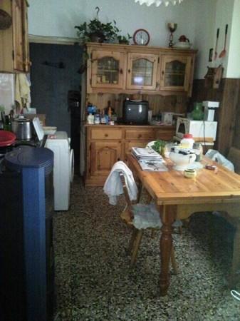 Casa indipendente in vendita a Chiusavecchia, 85 mq