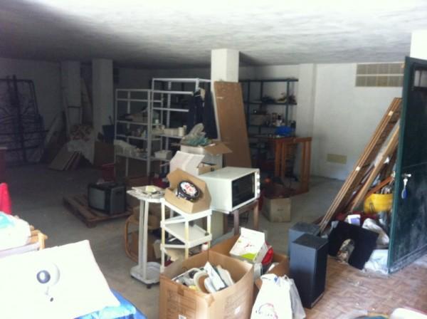 Immobile in vendita a Dolcedo, 115 mq