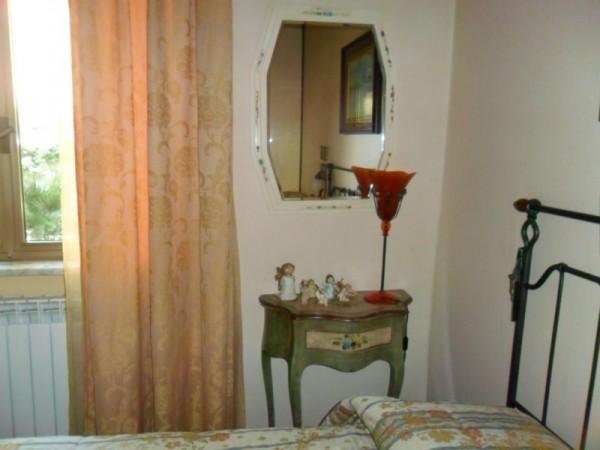 Appartamento in vendita a Ospedaletti, 60 mq