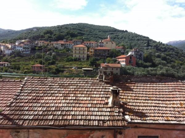 Immobile in vendita a Chiusavecchia, 100 mq
