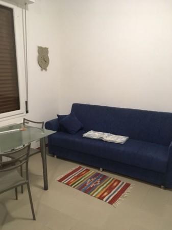 Appartamento in affitto a Imperia, 40 mq