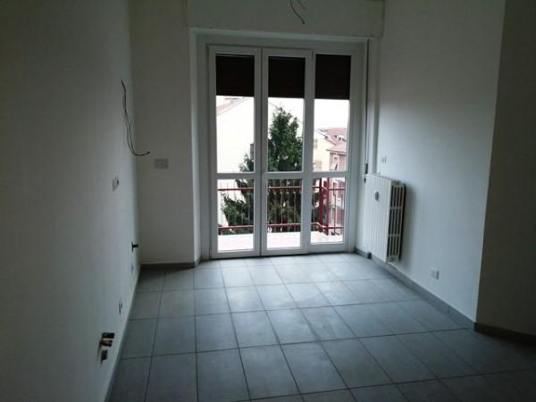 Trilocale in vendita a Asti, Ex Maternita, 85 mq - Foto 5