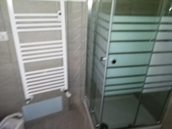 Trilocale in vendita a Asti, Ex Maternita, 85 mq - Foto 13