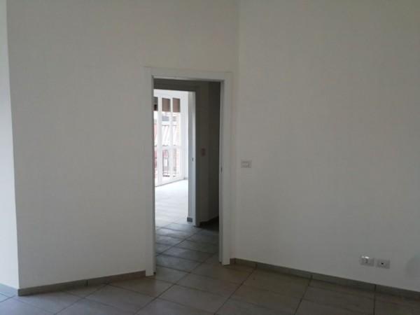 Trilocale in vendita a Asti, Ex Maternita, 85 mq - Foto 4