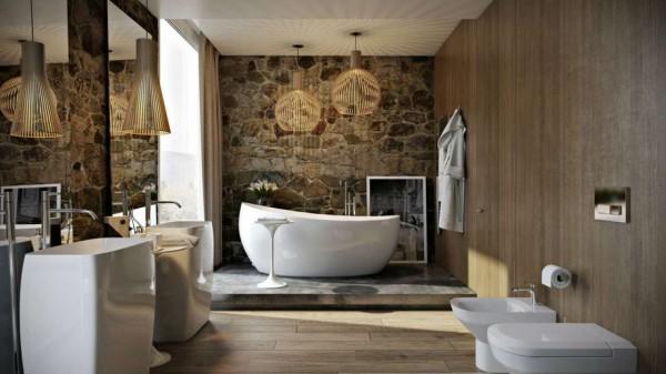 Appartamento in vendita a Albignasego, Con giardino, 239 mq - Foto 3