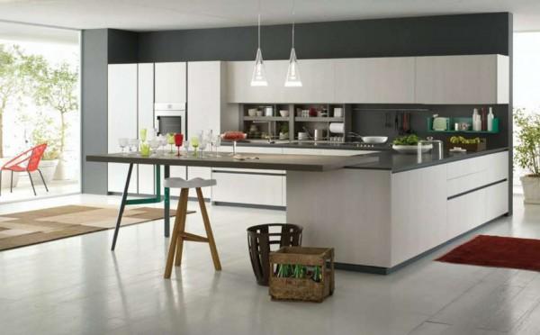Appartamento in vendita a Albignasego, Con giardino, 239 mq - Foto 4
