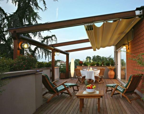 Appartamento in vendita a Albignasego, Con giardino, 239 mq - Foto 7
