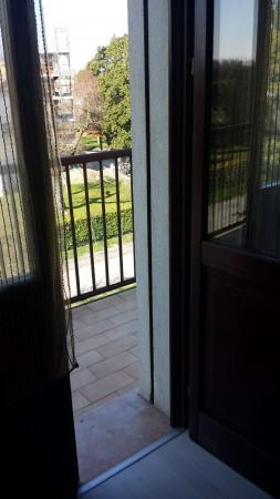 Appartamento in vendita a Padova, Con giardino, 70 mq - Foto 10