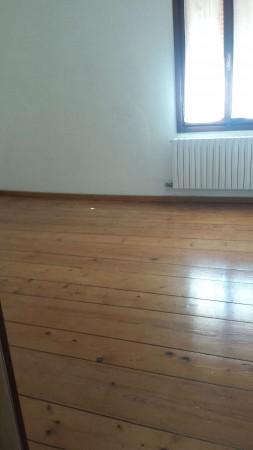 Appartamento in vendita a Padova, Con giardino, 70 mq - Foto 5