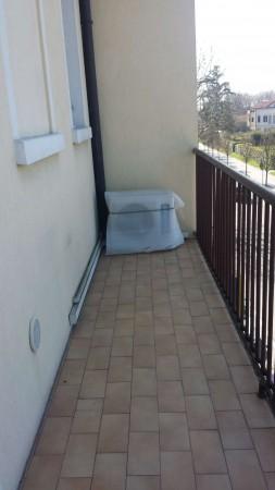 Appartamento in vendita a Padova, Con giardino, 70 mq - Foto 9