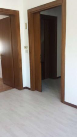 Appartamento in vendita a Padova, Con giardino, 70 mq - Foto 7