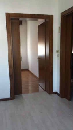 Appartamento in vendita a Padova, Con giardino, 70 mq - Foto 8