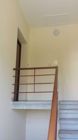 Appartamento in vendita a Padova, Con giardino, 70 mq - Foto 3