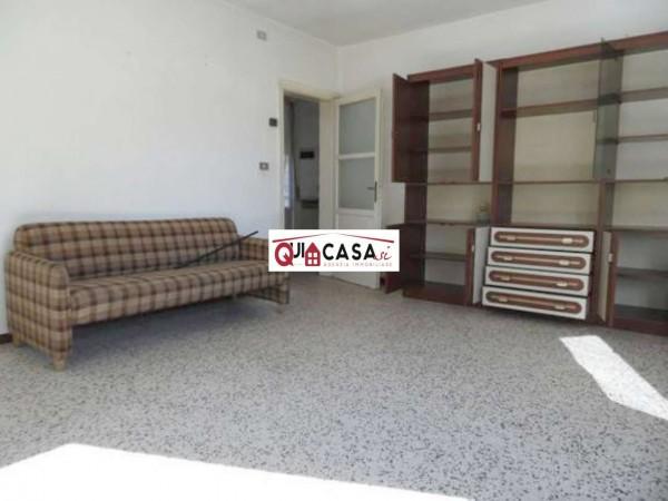 Appartamento in vendita a Nova Milanese, Con giardino, 85 mq - Foto 7