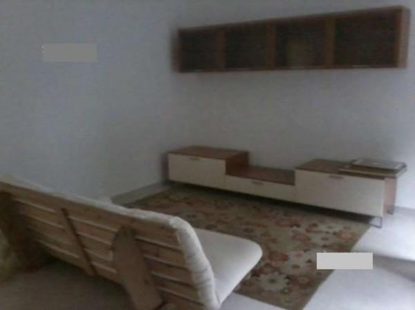 Appartamento in affitto a Corbetta, Centro, Arredato, 100 mq - Foto 4