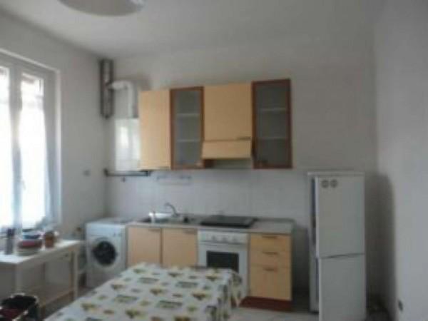 Appartamento in affitto a Corbetta, Centro, Arredato, 100 mq - Foto 6