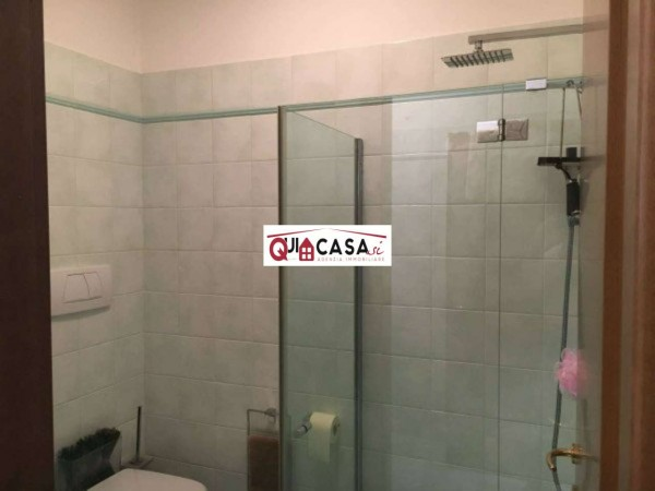 Appartamento in vendita a Seregno, Arredato, 50 mq - Foto 7