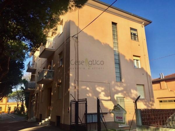 Appartamento in vendita a Cesenatico, Centro, 90 mq - Foto 3