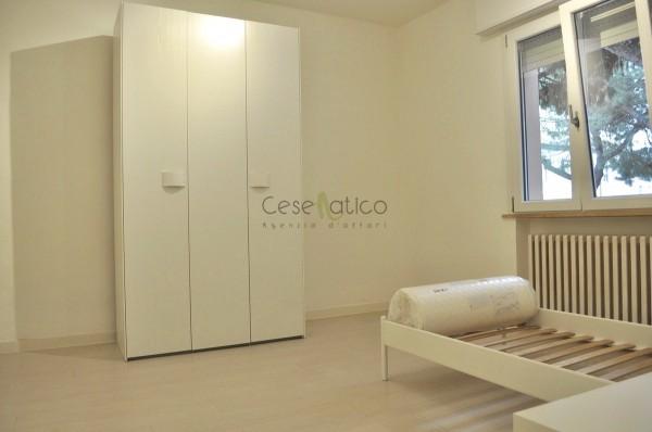 Appartamento in vendita a Cesenatico, Centro, 90 mq - Foto 8
