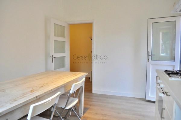 Appartamento in vendita a Cesenatico, Centro, 90 mq - Foto 12