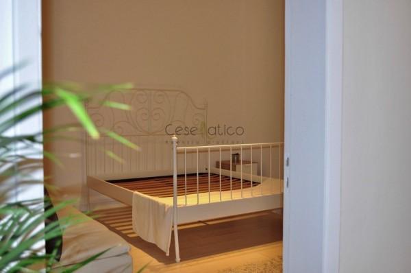 Appartamento in vendita a Cesenatico, Centro, 90 mq - Foto 6