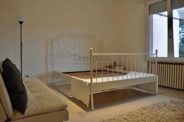 Appartamento in vendita a Cesenatico, Centro, 90 mq - Foto 5