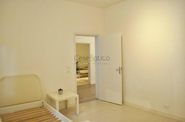 Appartamento in vendita a Cesenatico, Centro, 90 mq - Foto 7