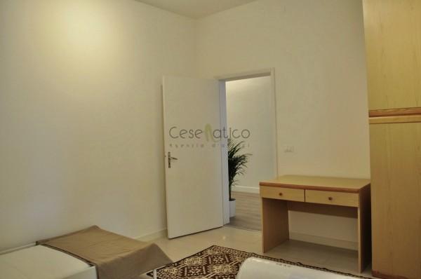 Appartamento in vendita a Cesenatico, Centro, 90 mq - Foto 9