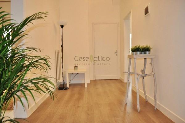 Appartamento in vendita a Cesenatico, Centro, 90 mq - Foto 15