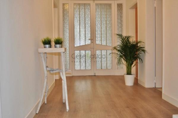 Appartamento in vendita a Cesenatico, Centro, 90 mq - Foto 14