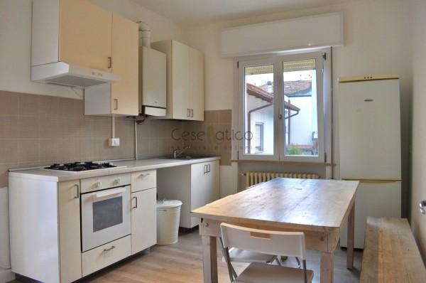 Appartamento in vendita a Cesenatico, Centro, 90 mq - Foto 13