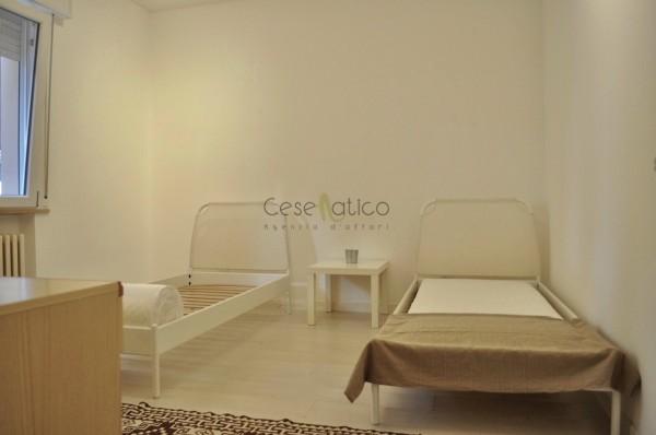 Appartamento in vendita a Cesenatico, Centro, 90 mq - Foto 10