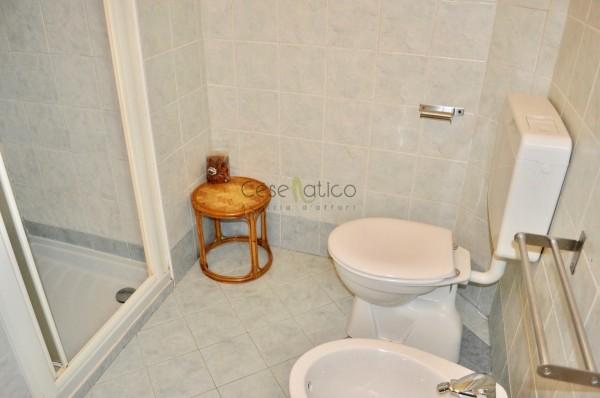 Appartamento in vendita a Cesenatico, Centro, 90 mq - Foto 11