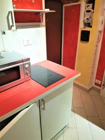 Appartamento in vendita a Torino, Arredato - Foto 7