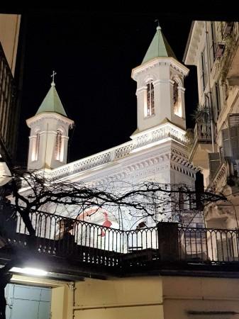 Appartamento in vendita a Torino, Arredato