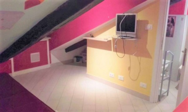 Appartamento in vendita a Torino, Arredato - Foto 9