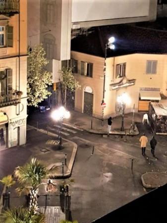 Appartamento in vendita a Torino, Arredato - Foto 2