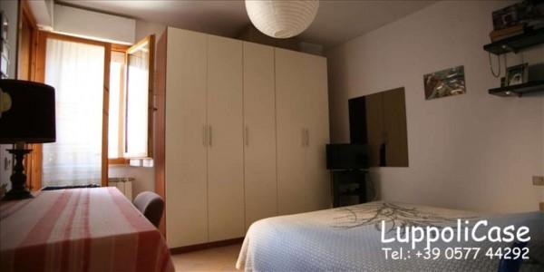 Appartamento in vendita a Monteriggioni, Con giardino, 90 mq - Foto 5