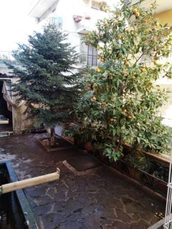 Appartamento in vendita a Roma, Boccea, Con giardino, 110 mq - Foto 19