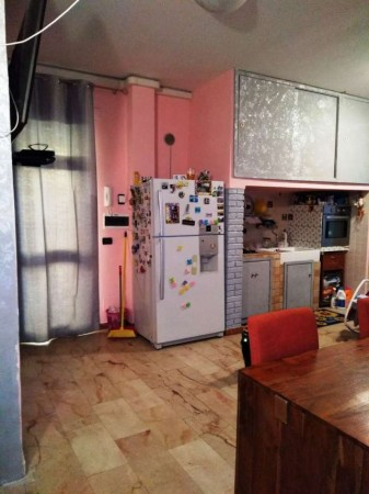Appartamento in vendita a Roma, Boccea, Con giardino, 110 mq - Foto 16
