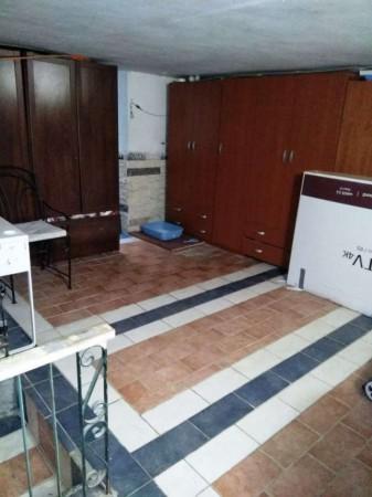 Appartamento in vendita a Roma, Boccea, Con giardino, 110 mq - Foto 5