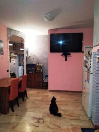 Appartamento in vendita a Roma, Boccea, Con giardino, 110 mq - Foto 18