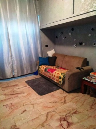 Appartamento in vendita a Roma, Boccea, Con giardino, 110 mq - Foto 14