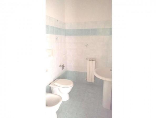 Appartamento in vendita a Roma, Torre Spaccata, Con giardino, 60 mq - Foto 11