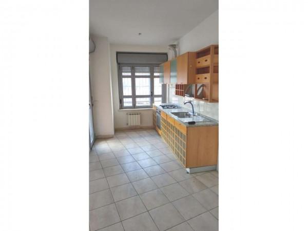 Appartamento in vendita a Roma, Torre Spaccata, Con giardino, 60 mq - Foto 16