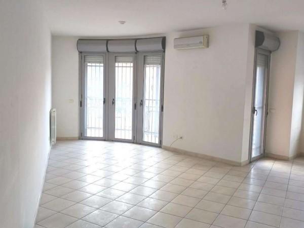 Appartamento in vendita a Roma, Torre Spaccata, Con giardino, 60 mq - Foto 2