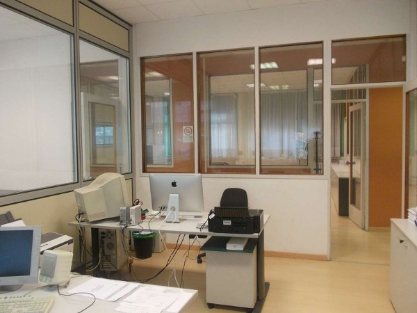 Ufficio in affitto a Milano, Tortona Savona, Con giardino, 180 mq - Foto 15