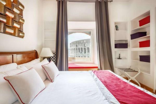 Locale Commerciale  in vendita a Roma, Colosseo, Arredato, 200 mq - Foto 17