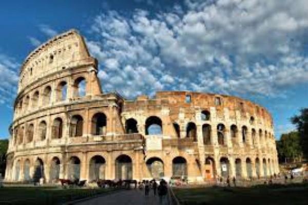 Locale Commerciale  in vendita a Roma, Colosseo, Arredato, 200 mq - Foto 20
