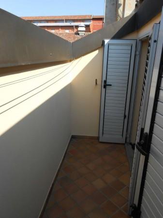 Appartamento in affitto a Bologna, Arredato, 120 mq - Foto 4